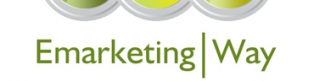 EmarketingWay, Conseil en marketing digital intégré.